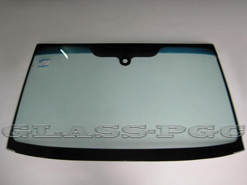 Volkswagen Crafter (Фольксваген Крафтер) 2006 и далее г.в. стекло лобовое