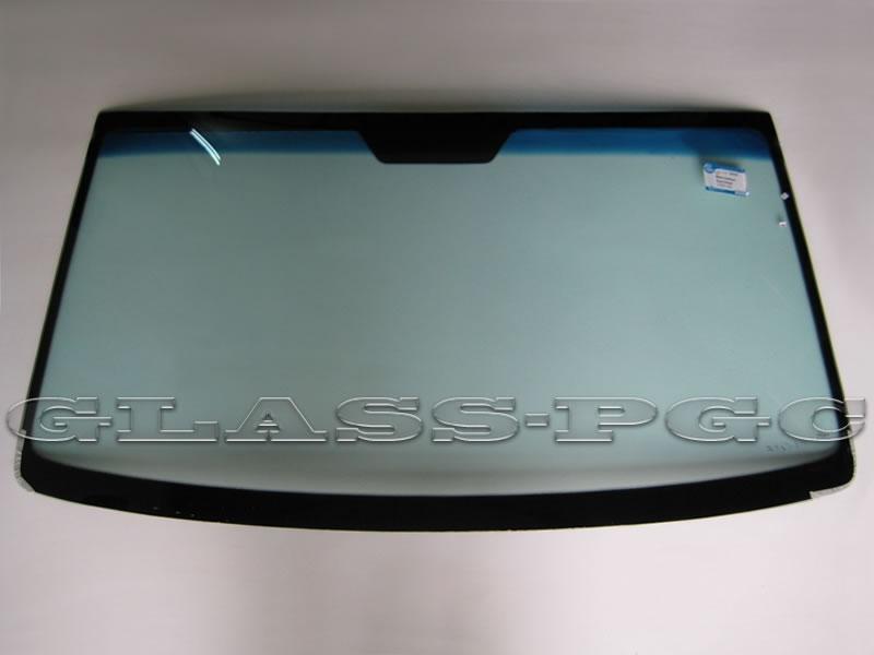 Volkswagen LT48 (Фольксваген ЛТ48) 95-06 г.в. стекло лобовое
