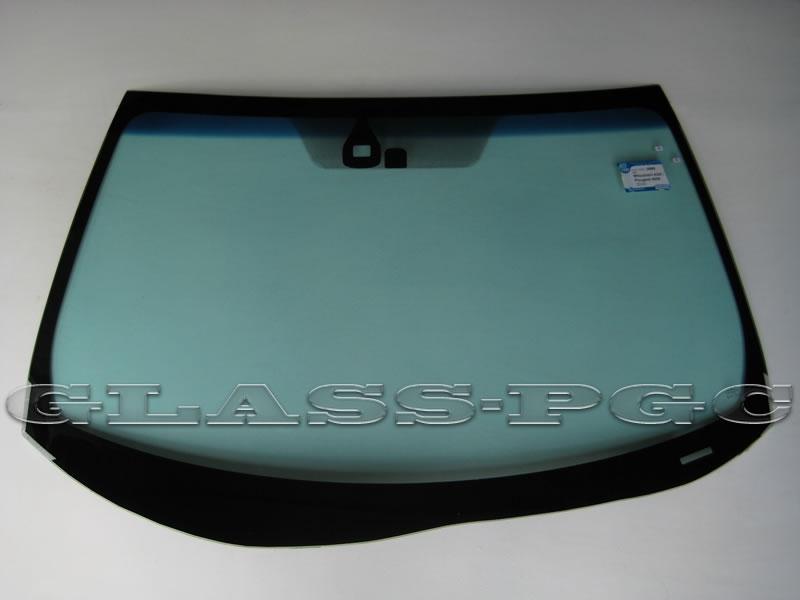Mitsubishi ASX (Митсубиси ЭйЭсИкс) 2010 и далее г.в. стекло лобовое