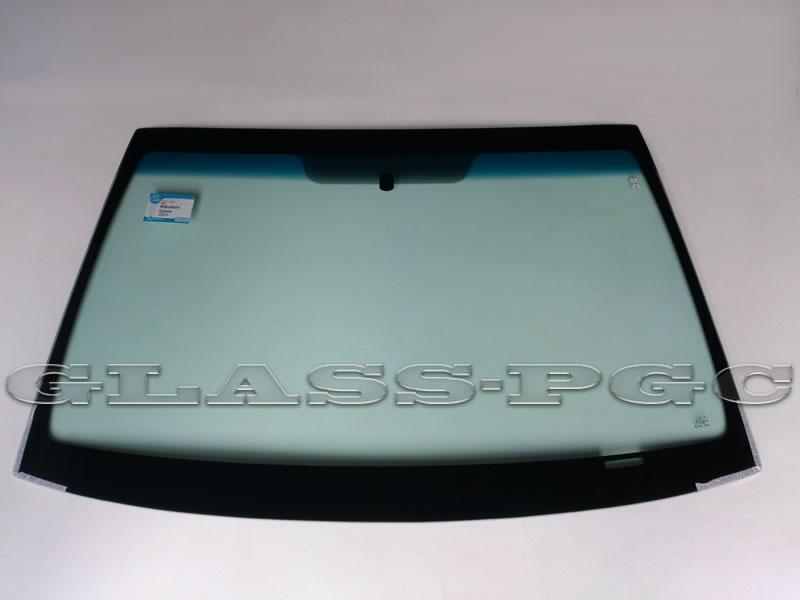Mitsubishi Galant (Митсубиси Галант) 2004 и далее г.в. стекло лобовое