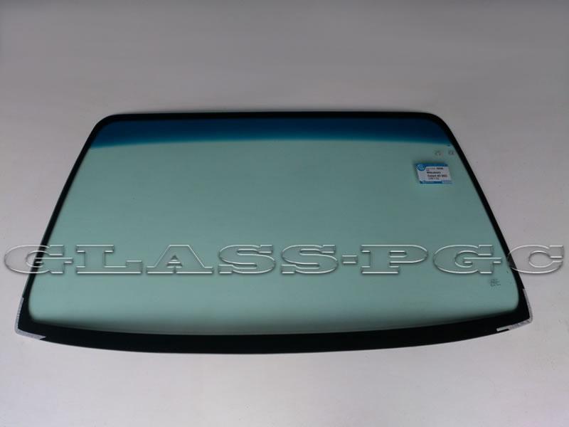 Mitsubishi Galant  4d sed (Митсубиси Галант) 87-92 г.в. стекло лобовое