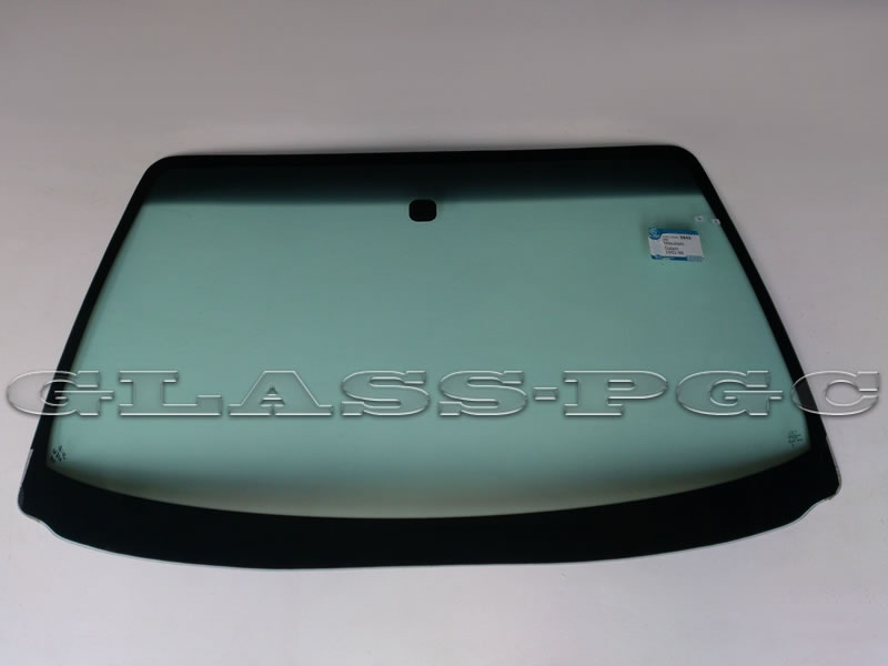 Mitsubishi Galant (Митсубиси Галант)  92-96 г.в. стекло лобовое