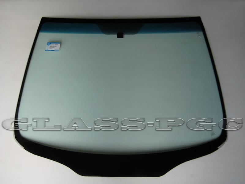 Mitsubishi Grandis (Митсубиси Грандис) 2004 и далее г.в. стекло лобовое