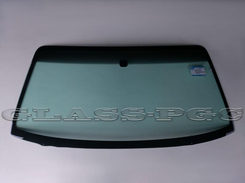 Mitsubishi L200 (Митсубиси Л200)  96-05 г.в. стекло лобовое