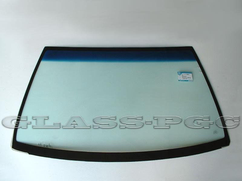 Nissan Almera N15 (Ниссан Альмера Н15) 95-00 г.в. стекло лобовое