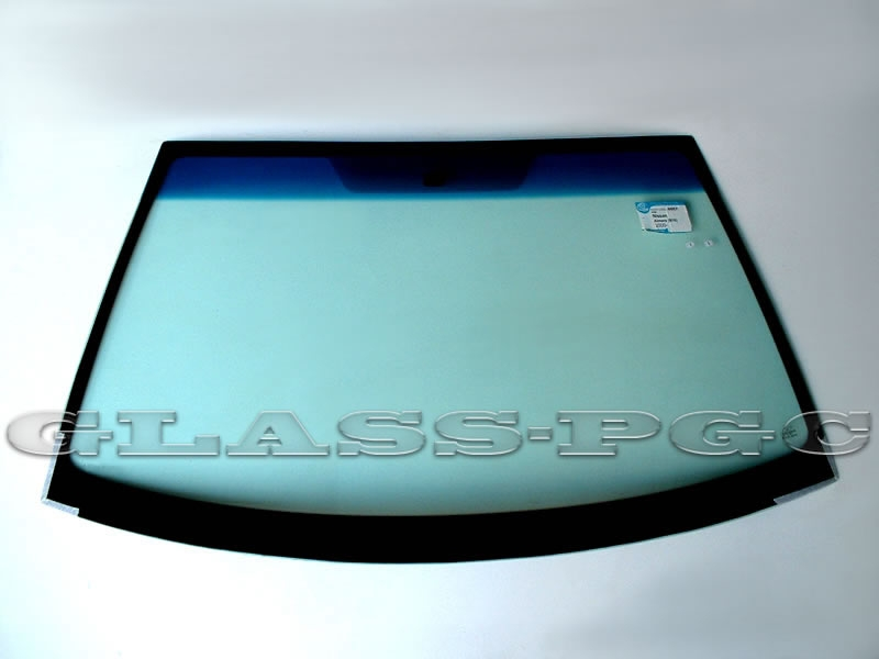 Nissan Almera N16 (Ниссан Альмера Н16) 2000 и далее г.в. стекло лобовое