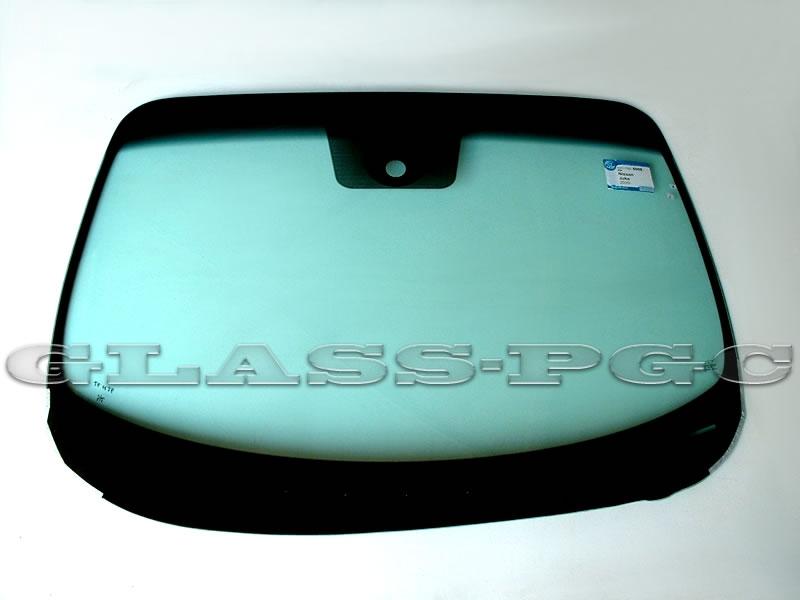 Nissan Juke (Ниссан Жук) 2010 и далее г.в. стекло лобовое