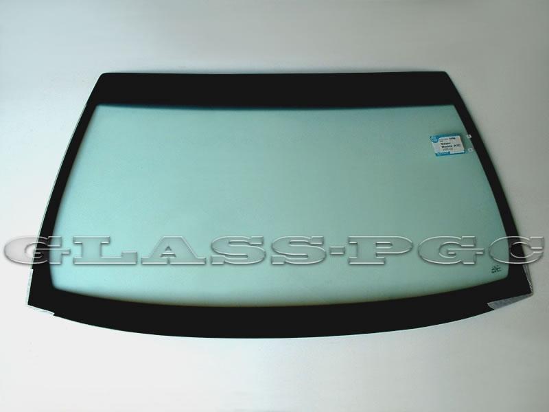 Nissan Maxima A32 (Ниссан Максима А32) 95-00 г.в. стекло лобовое
