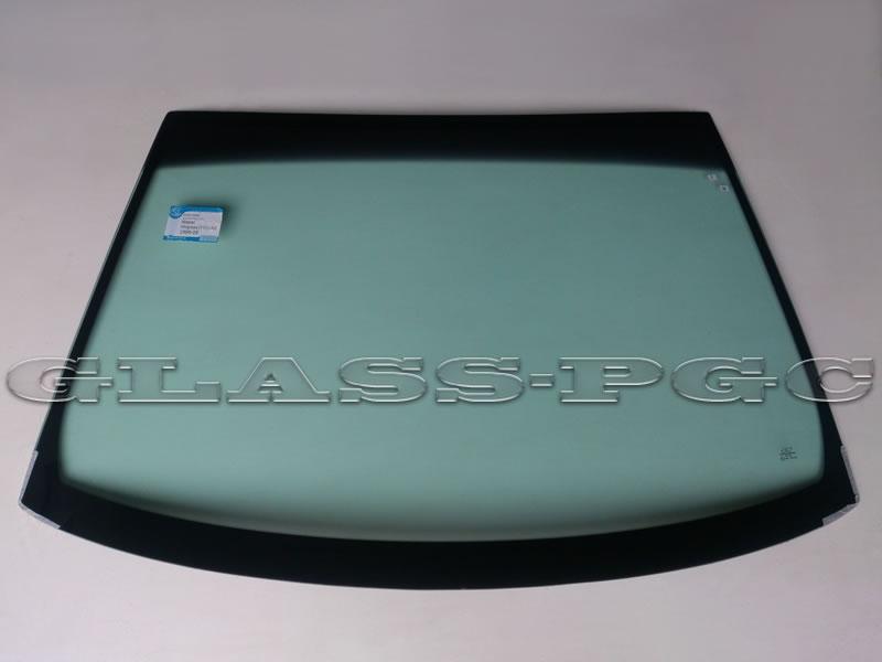 Nissan AD (Ниссан АД) 99-05 г.в. стекло лобовое