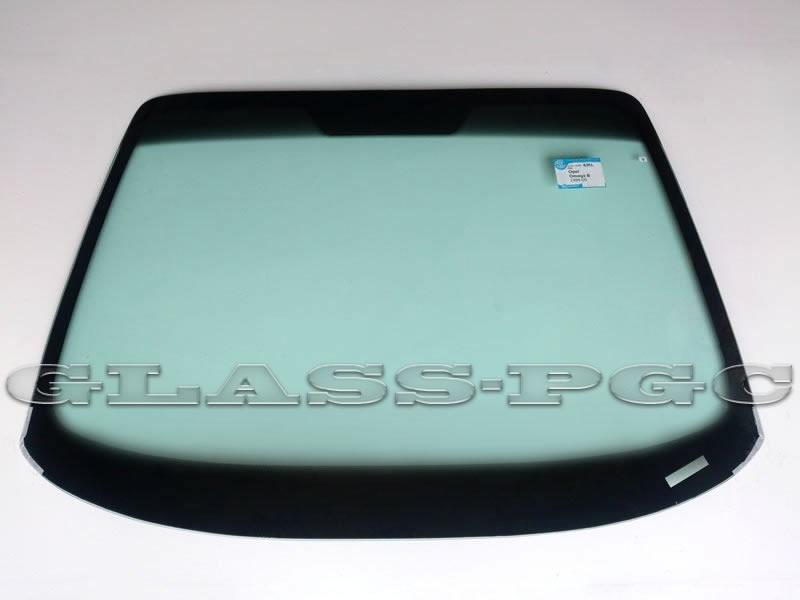 Цена лобового стекла на киа рио 2012
