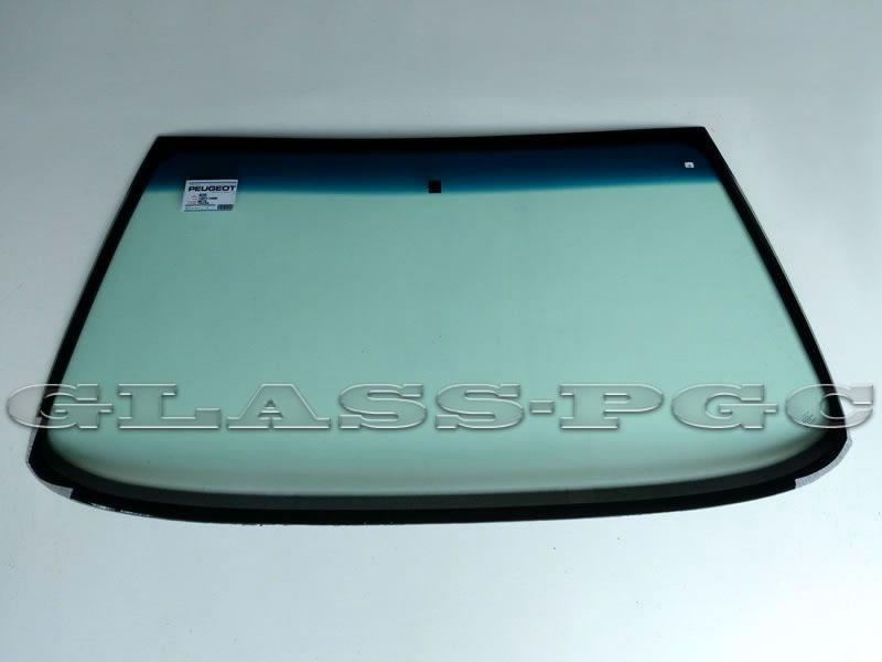 Peugeot     405 (Пежо 405) 87-95 г.в. стекло лобовое