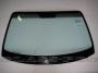 Chevrolet Epica (Шевроле Эпика) 2006 и далее г.в. стекло лобовое с обогревом