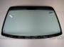 Chevrolet Lacetti (Шевроле Лачетти) 2003 и далее г.в. стекло лобовое с антенной