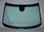 Chevrolet Orlando (Шевроле Орландо) 2010 и далее г.в. стекло лобовое