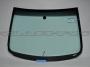 Chevrolet Spark (Шевроле Спарк) 2010 и далее г.в. стекло лобовое с обогревом