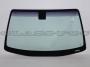 Chevrolet Trailblazer 2 (Шевроле Трейлблейзер 2) 2012 и далее г.в. стекло лобовое