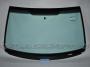 Chrysler Grand Voyager (Крайслер Гранд Вояджер) 2008 и далее г.в. стекло лобовое
