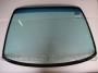 Chrysler Voyager (Крайслер Вояджер) 1996 и далее г.в. стекло лобовое