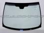 Citroen Jumpy II (Ситроен Джампи 2) 2007 и далее г.в. стекло лобовое