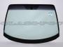Daewoo Nubira (Дэу Нубира) 1997 и далее г.в. стекло лобовое
