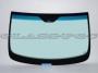 Fiat Doblo (Фиат Добло) 2010 и далее г.в. стекло лобовое