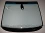 Ford S-Max (Форд Эс-Макс) 2006 и далее г.в. стекло лобовое