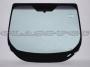 Ford Kuga (Форд Куга) 2012 и далее г.в. стекло лобовое