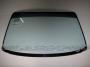 Mazda Tribute (Мазда Трибьют) 01-07 г.в. стекло лобовое