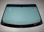 Ford Mondeo 3 (Форд Мондео 3) 00-07 г.в. стекло лобовое