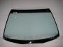 Honda Accord (Хонда Аккорд)  93-98 г.в. стекло лобовое