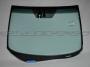 Honda CR-V (Хонда СРВ) 2012 и далее г.в. стекло лобовое