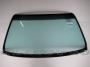 Honda CR-V (Хонда СРВ)  97-02 г.в. стекло лобовое