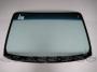 Honda HR-V (Хонда АшРВ) 99-05 г.в. стекло лобовое