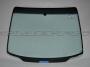 Honda Odyssey (Хонда Одиссей) 94-99 г.в. стекло лобовое