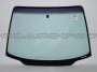Honda Odyssey (Хонда Одиссей) 99-04 г.в. стекло лобовое