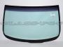 Honda Step Wagon 2 RF3 (Хонда Степ Вагон 2) 01-05 г.в. стекло лобовое
