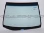 Honda Stream (Хонда Стрим) 01-06 г.в. стекло лобовое