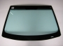 Hyundai Verna (Хендай Верна) 2006 и далее г.в. стекло лобовое