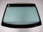 Hyundai Accent (Хендай Акцент) 2006 и далее г.в. стекло лобовое