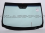 Hyundai i40 (Хендай Ай40) 2011 и далее г.в. стекло лобовое с обогревом