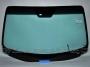 Hyundai ix55 (Хендай АйИкс55) 07-12 г.в. стекло лобовое с обогревом