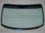 Hyundai Porter (Хендай Портер) 2 2004 и далее г.в. стекло лобовое