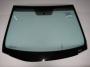 Hyundai Solaris (Хендай Солярис) 2011 и далее г.в. стекло лобовое с обогревом
