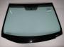 Hyundai Solaris (Хендай Солярис) 2011 и далее г.в. стекло лобовое