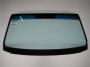 Hyundai Terracan (Хендай Терракан) 01-07 г.в. стекло лобовое
