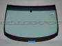 Nissan Stagea (Ниссан Стэйдж) 01-07 г.в. стекло лобовое