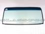 Isuzu NQR 71 (Исузу ЭнКьюЭр 71) 1996 г.в. стекло лобовое