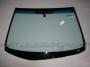 Kia Cerato 2 (Киа Церато 2) 2009 и далее г.в. стекло лобовое с обогревом