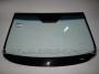 Kia Sorento 2 (Киа Соренто 2) 2009 и далее г.в. стекло лобовое