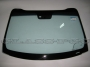 Kia Sportage 3 (Киа Спортейдж 3) 2010 и далее г.в. стекло лобовое с обогревом